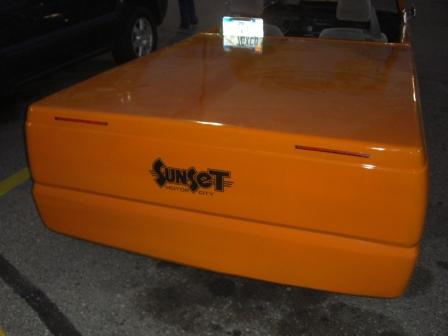 CIMG2955.JPG